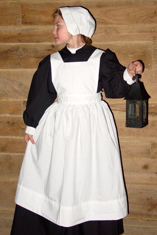7c6b72fa411a5 This Dress Is Perfect For Your Childu0027s Book Report On Historical  Figures Such As. Florence Nightengale Clara Barton (woman Who Began The Red  Cross) .